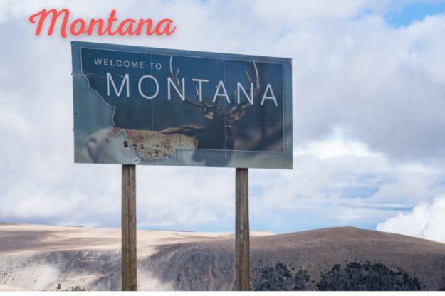 Montana Heading