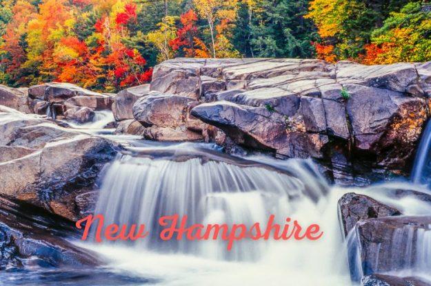New Hampshire header