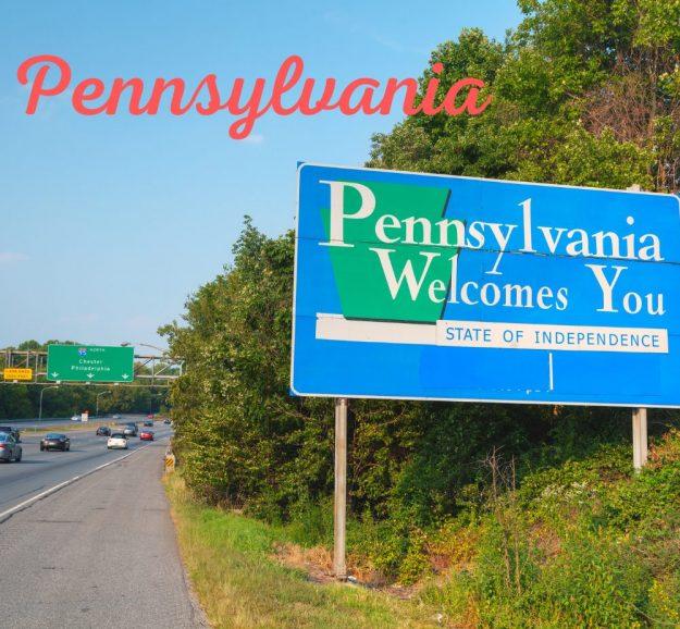 Pennsylvania hea